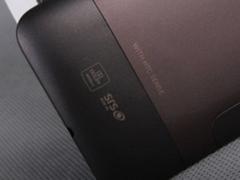 4.3英寸巨屏HTCDesireHD仅售2150