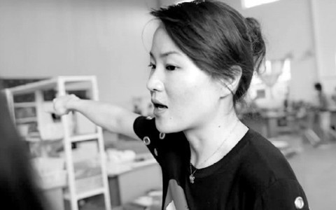 淘宝女装七格格开创人曹青宣布参与公司