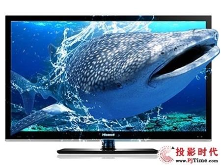 海信LED39K320DX3D液晶电视