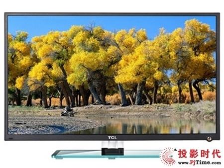 TCL L42E5300A智能电视