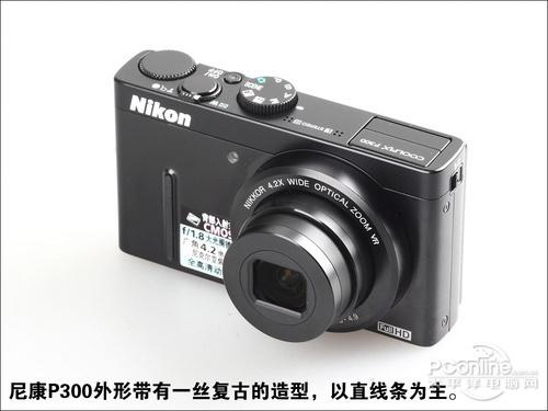 口袋里的专业气质便携专业相机排行榜(3)
