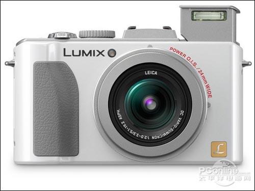 口袋里的专业气质便携专业相机排行榜(2)