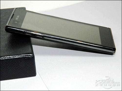 LG P940(Prada 3.0)