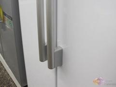 海尔惠民冰箱 对开门设计不足7000元