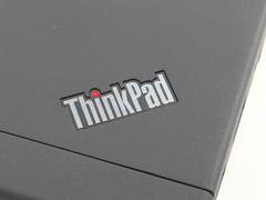 13小时超长续航时间ThinkPadX230评测