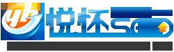 A5站长网SEO服务启用新域名yuehuai.com