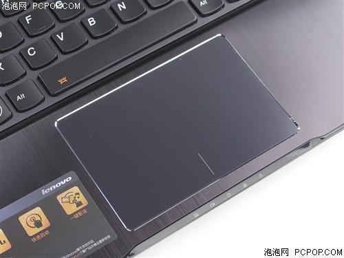配GTX660M独显联想Y580N娱乐本评测