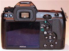 黑卡RX100成黑马一周数码相机降价榜(7)