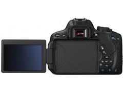 黑卡RX100成黑马一周数码相机降价榜(2)