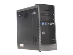 烈焰中的游戏王 惠普[HP]H9游戏台式机评测