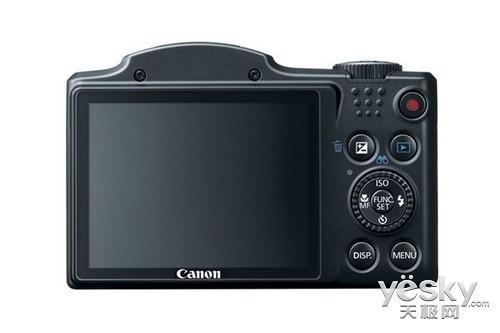 8月20日-8月26日数码相机产业热点新闻评论