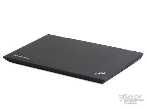 ThinkPad X1 Carbon(344325C)