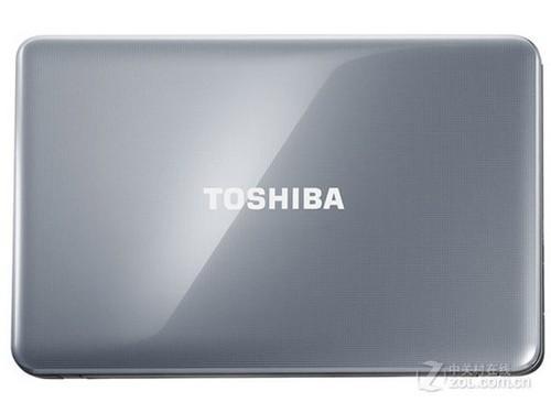 只卖3999元 东芝新i5芯独显本京东特惠