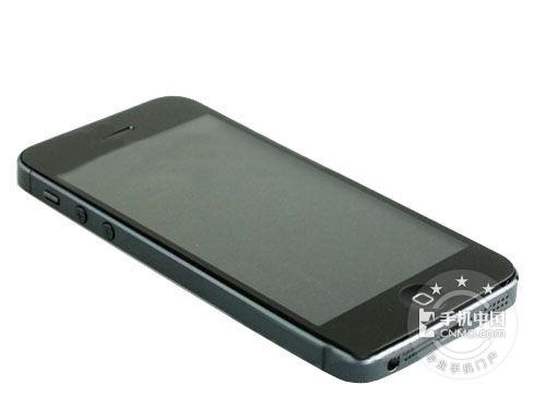 iPhone 5卖2万 即将上市新机价格预测