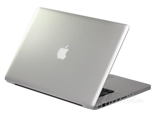 13�夹缕还�再降 MacBook Pro本7688元