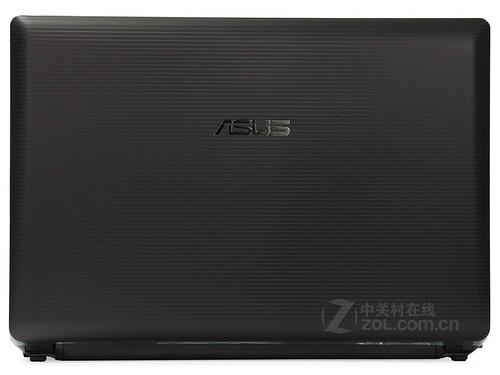 IVB平台i5独显本 华硕A43降至3999元