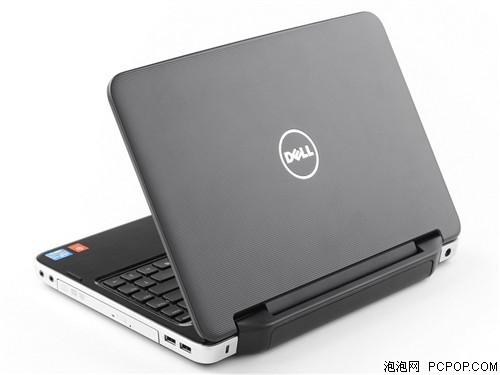 强芯独显戴尔V2420R-1416X报价3600