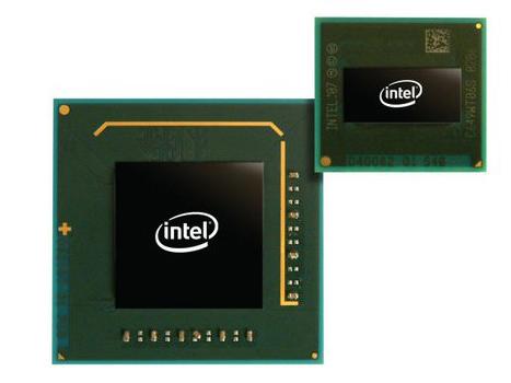 架构设计限制Atom处理器设备无法升Win8