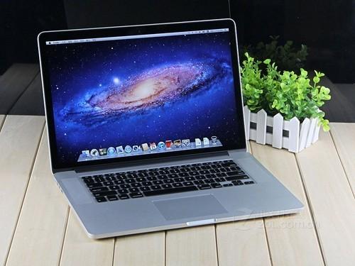 高配大屏苹果i7独显MacBookPro促销