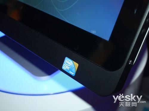 戴尔Win8新产品抢先发布OptiPlex9010首爆
