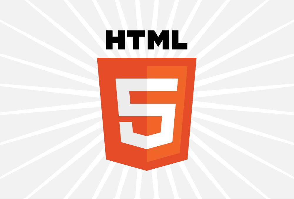 94%的开发人员看好HTML5前景