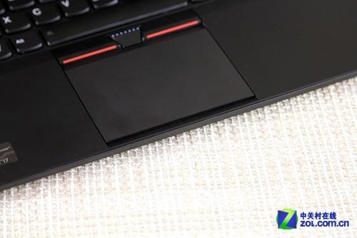 正宗商务品质 ThinkPad T430u体验评析