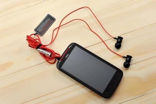 运行稳定不发热 深圳HTC G18目前特价