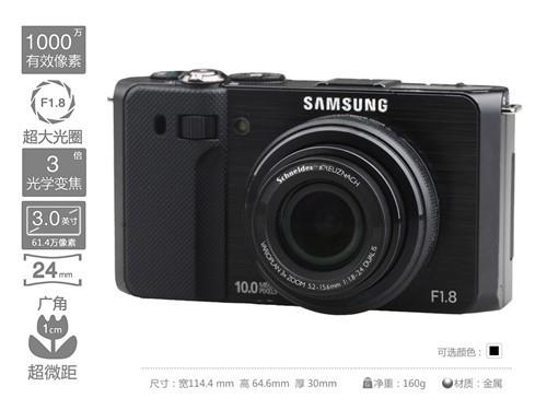 只买对的不买贵的五款准专业相机推荐(5)