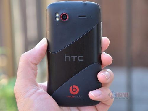 全面俘获你的心 HTC G18持续降价中