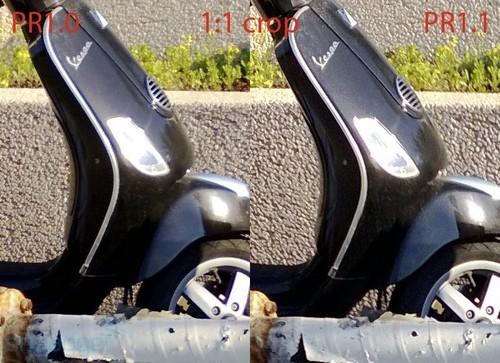 拍照清晰度更佳 诺基亚920将获PR1.1更新