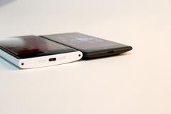 差的是价格是体验 诺基亚920对比HTC 8X
