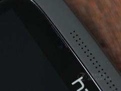 超薄永無止境9mm以內最薄智能手機TOP8