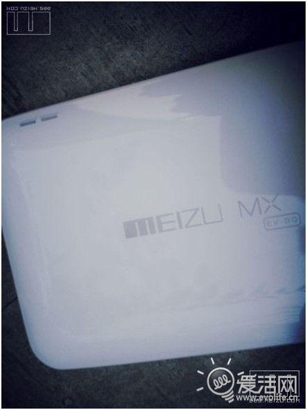 传魅族MX2合约机提上日程 联通、电信定制版先发