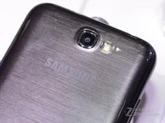 膨脹版S3再襲三星Note II N7100熱賣中