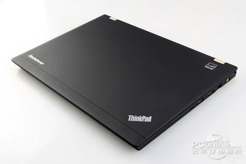 i7四核超极本ThinkPadT430u报11300元