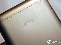 MWC2013新品:华硕Fonepad通话平板发布