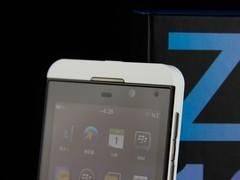 Z10/S4領銜近期網友熱議的八大手機盤點