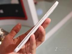 iPhone5價格下降500上週熱門機降價榜TOP8