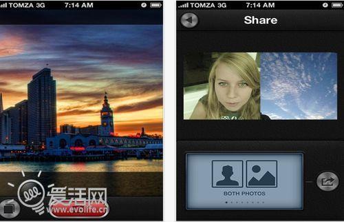 iPhone也能实现:Galaxy S4 7大功能解析