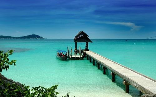 东南亚的最佳旅游路线【相关词_国外热门旅游路线】