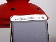 雙模多面精彩三大網絡雙卡安卓手機推薦