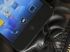 付出就有回報勞動節後超值手機購機攻略(3)