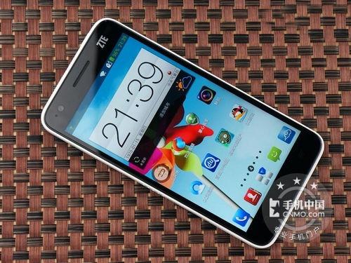 不比国际品牌差超值国产智能手机大盘点