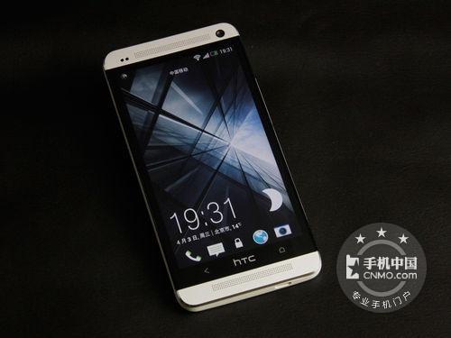 普及率最高Android手机最佳阵容盘点
