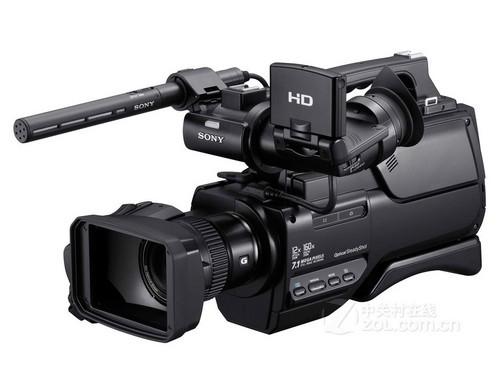 专业成就经典热门专业摄像机推荐
