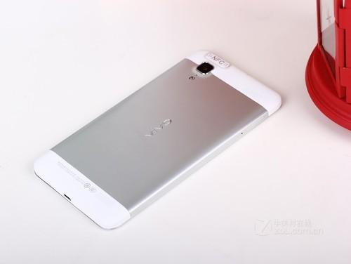 你值得拥有新上市高端智能手机全推荐(2)