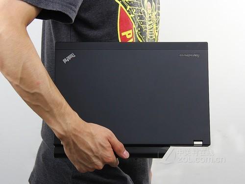 经典商务ThinkPadX230i价格4550元