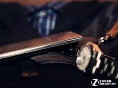 秒杀卡片相机千万像素热销手机推荐(5)