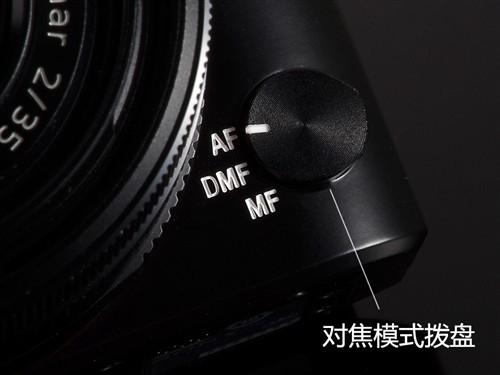 摄影师的随身利器索尼RX1R详细评测