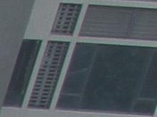 原厂也没的逆天镜头!适马18-35F1.8评测